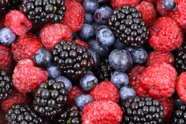 Berries Australia: Govt must do more to address labour shortage