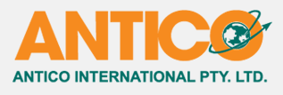 Antico International Pty Ltd
