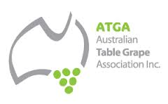 Australian Table Grape Association