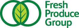 Fresh Produce Group Australia Pty Ltd