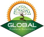 Global Produce Solutions Pty Ltd