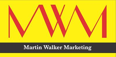 Martin Walker Marketing Pty Ltd