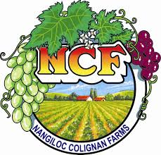 Nangiloc Colignan Farms Pty Ltd