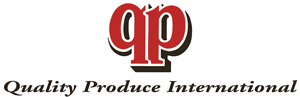 Quality Produce International