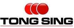 Tong Sing (Trading) Pty Ltd