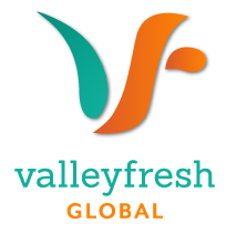 Valleyfresh Exports Pty Ltd