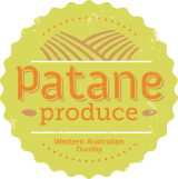 Patane Produce (WA) Pty Ltd