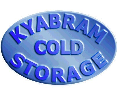 Kyabram Cold Storage Pty Ltd