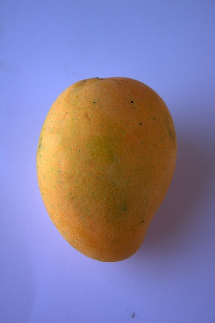 Indian mango exports - Mango consignments leaving for US & Australia