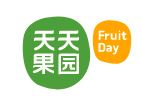 Fruitday launches supply chain service