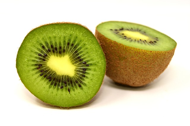Italy: Kiwi producers worried in Lazio and Romagna