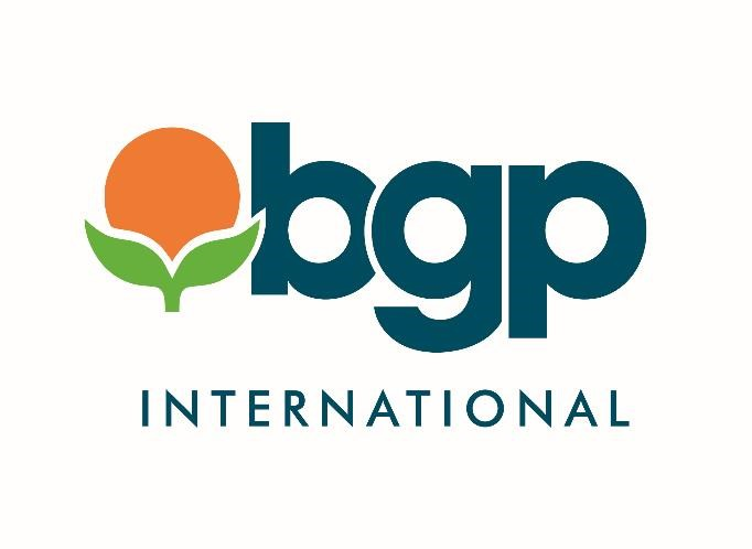 BGP International Pty Ltd