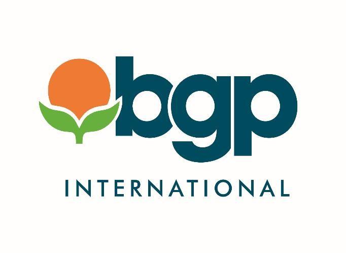 BGP International Pty Ltd