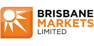 Brisbane Markets Limited