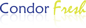 Condor Fresh Pty Ltd