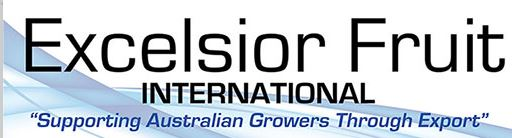 Excelsior Fruit International