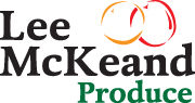 Lee Mckeand Produce Pty Ltd