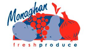 Monaghan Fresh Produce Pty Ltd