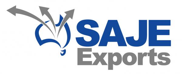 SAJE Exports Pty. Ltd