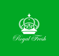 Royal Fresh International