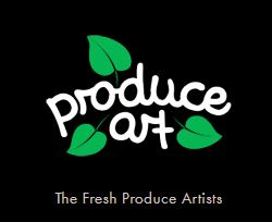 Produce Art Pty Ltd