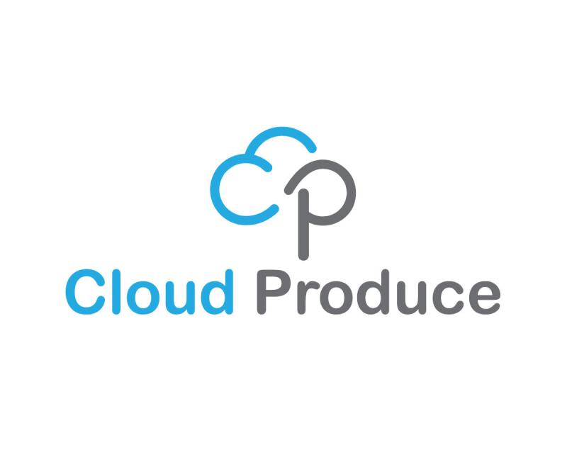 Cloud Produce Pty Ltd