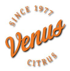 Venus Citrus Pty Ltd