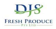 DJS Fresh Produce Pty Ltd